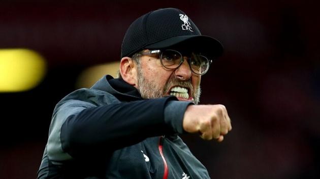 Tham vọng xưng vương, Liverpool giành 'ma tốc độ' 180 triệu với Gã khổng lồ?