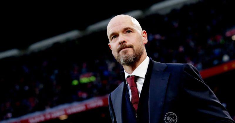Jurgen Klopp bào chữa cho trận thắng 'may mắn', HLV Ajax lập tức phản pháo