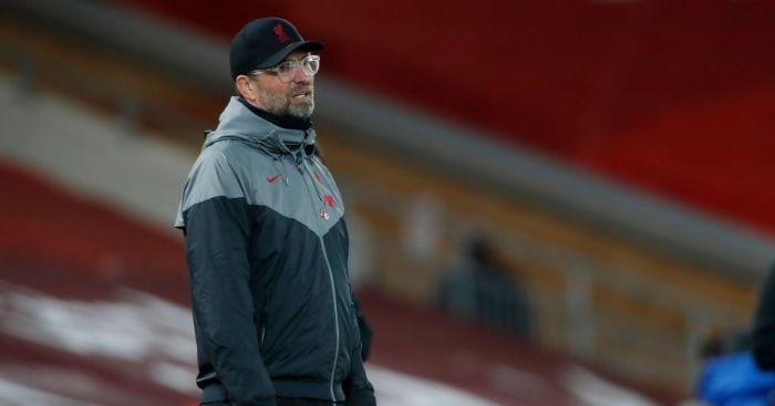 Liverpool chơi lớn với 'bom tấn' Tottenham vì Klopp