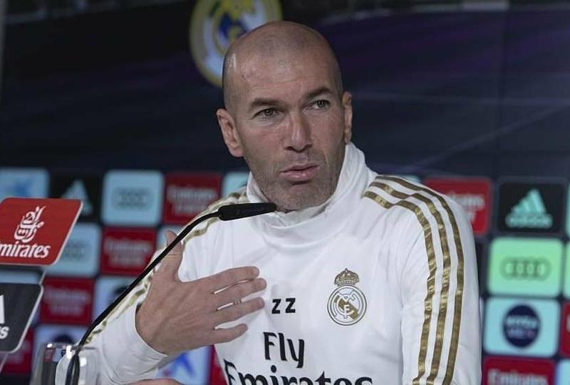 5 ngôi sao Real cần được Zidane trao cơ hội nhiều hơn: Bộ đôi Samba