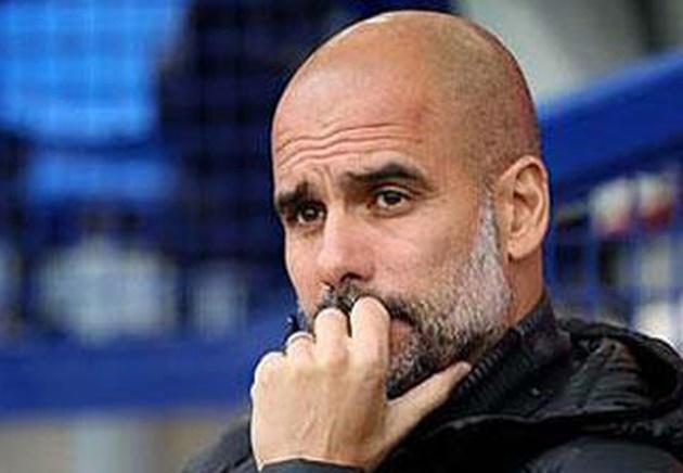 Thắng vang dội, Mourinho dùng 1 từ mô tả Man City