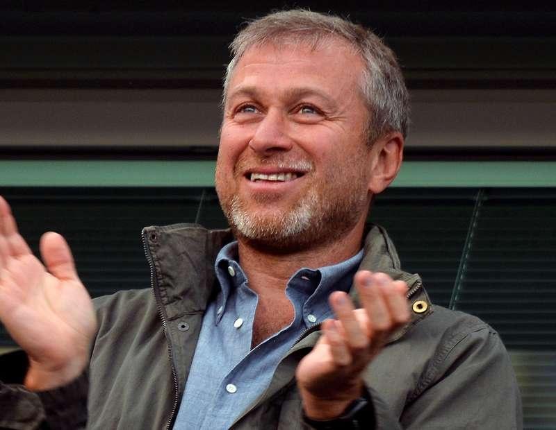 Abramovich cán mốc 1000 trận với Chelsea: Nhìn lại những bản hợp đồng tệ nhất