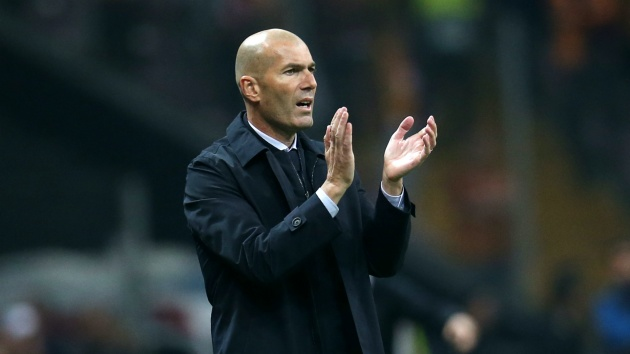 Tái đấu Shakhtar, Zidane mang 'vũ khí hạng nặng' sang Ukraina