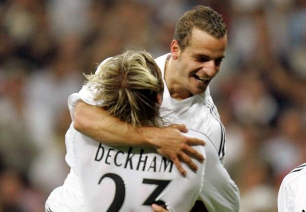 10 kẻ săn bàn đạt hiệu suất cao nhất Champions League: Lewandowski thứ 7, Ronaldo thứ 6