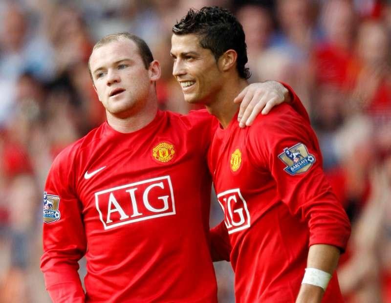 154.000 fan bình bầu, chọn ra cầu thủ vĩ đại nhất lịch sử M.U - xổ số ngày 20082019