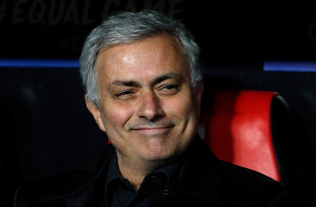 Đấu Tottenham, Arteta nhận xét thực tâm về Mourinho