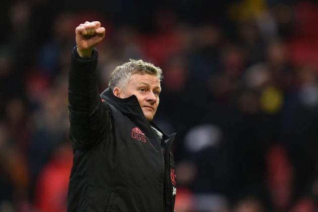 Với 5 'nhân tố đặc biệt', Man Utd sẵn sàng đánh bại West Ham - xổ số ngày 24122019
