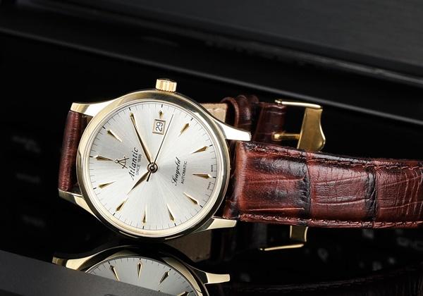 Sale sập sàn Black Friday – Giảm ngay 30% đồng hồ chính hãng tại Đăng Quang Watch