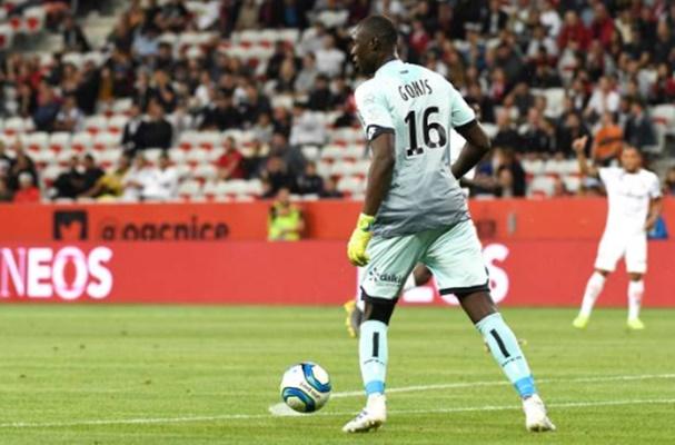 ĐHTB vòng 13 Ligue 1: Sạch bóng 'nhà vua'