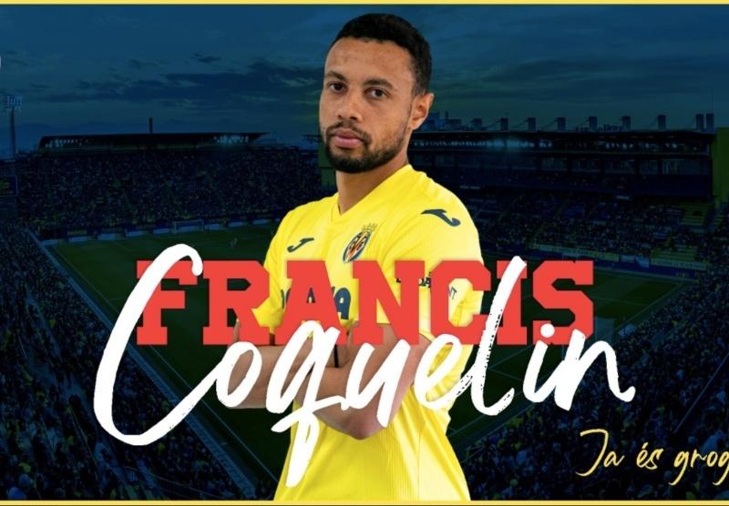 CHÍNH THỨC: Villarreal chiêu mộ thành công cựu tiền vệ Arsenal - kết quả xổ số bình định