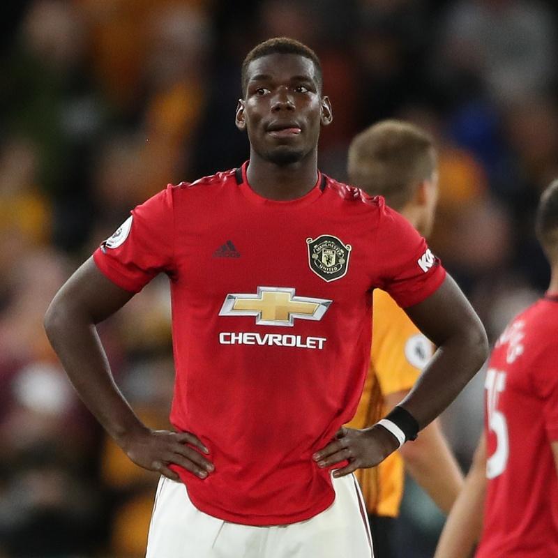 Fan Quỷ đỏ: 'Tin vào cậu ấy, Man Utd phải trả giá trong mùa này'