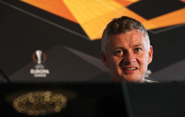 Sau De Gea và Lingard, Man Utd gia hạn với 3 trụ cột