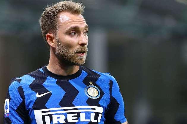 Ham 'hàng sale', Dortmund lên kế hoạch thâu tóm 'phù thủy thất sủng Inter'