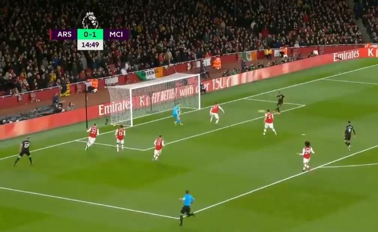 'Arsenal có những hậu vệ thật sự tệ hại' - kết quả xổ số bình định