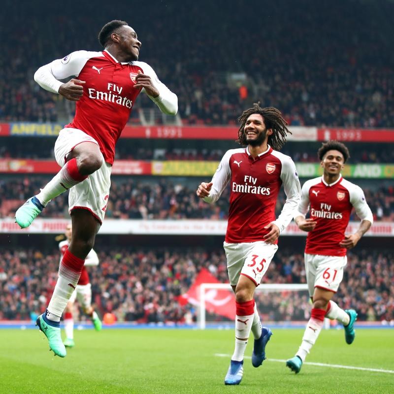Sếp lớn Arsenal lên tiếng, nói về việc rời đi của kẻ bị MU ruồng bỏ