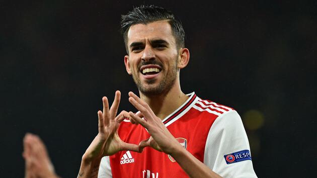 Zizou không thay đổi thái độ, Arsenal là nơi phù hợp nhất cho sao Real