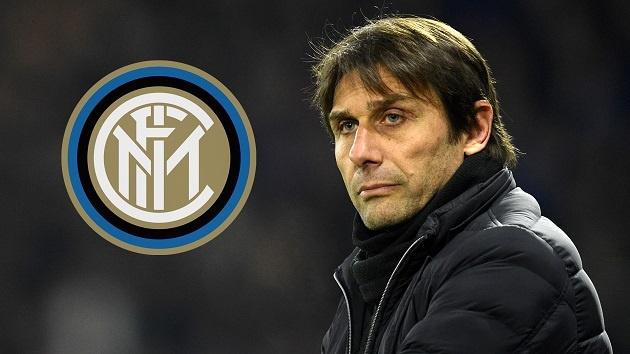 Huyền thoại Italia: 'Mong là Inter sẽ mua được cầu thủ Chelsea đó' - xổ số ngày 02122019
