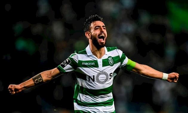 10 tiền vệ ghi nhiều bàn nhất tại giải VĐQG mùa 2018/2019: Mục tiêu của M.U xếp thứ nhất