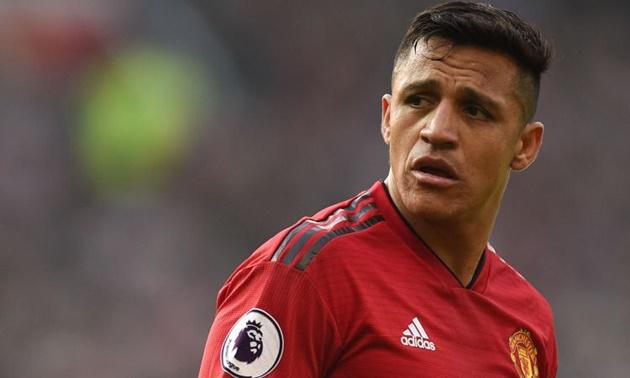Old Trafford có biến, Man Utd cuối cùng đã tìm được lối thoát