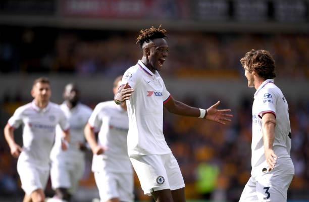 ĐHTB của Jamie Redknapp: 'Sát thủ' Chelsea, 'lá chắn' Man Utd