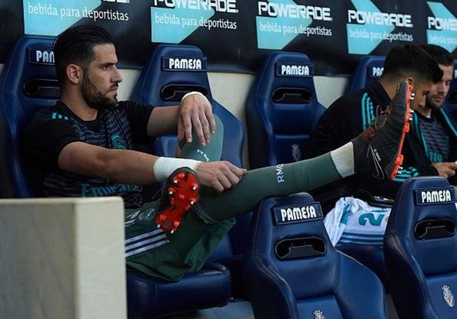 3 ngôi sao Real Madrid cần bán ngay mùa hè này - Bóng Đá