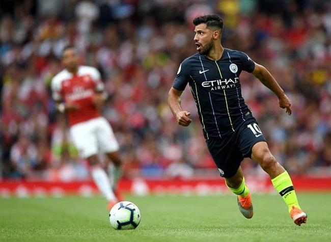 5 cầu thủ đáng xem nhất ở lượt trận thứ 2 Premier League - Bóng Đá