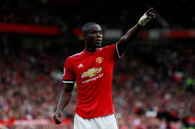 3 cầu thủ chơi tệ nhất vòng 2 Premier League - Bóng Đá