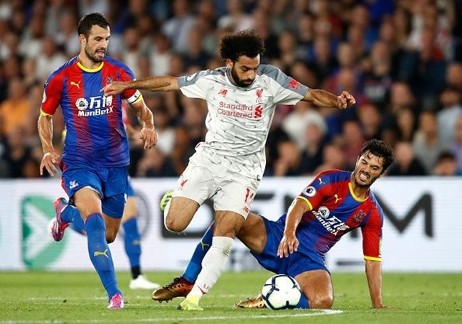 5 cầu thủ đáng xem nhất vòng 3 Premier League - Bóng Đá