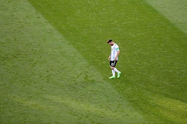 3 cầu thủ kĩ thuật nhất thế giới bóng đá hiện nay - Bóng Đá