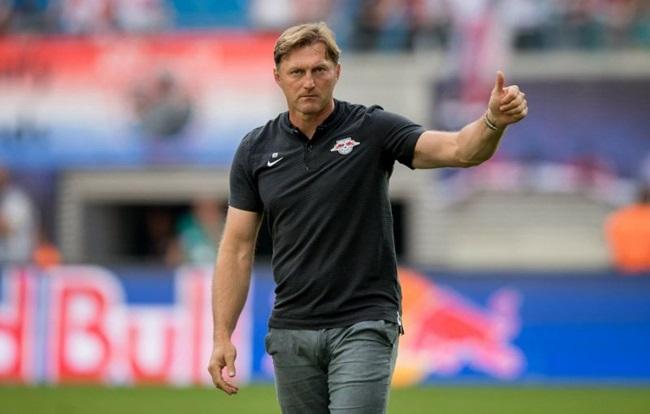 5 huấn luyện viên nổi tiếng đang thất nghiệp - Bóng Đá