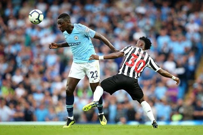 5 điểm nhấn vòng 4 Premier League - Bóng Đá
