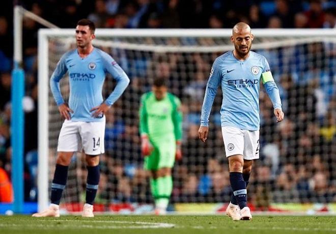 4 cặp đấu có thể tạo nên bất ngờ tại vòng 6 Premier League - Bóng Đá