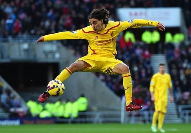 5 cầu thủ Premier League cần ra đi vào tháng Giêng - Bóng Đá