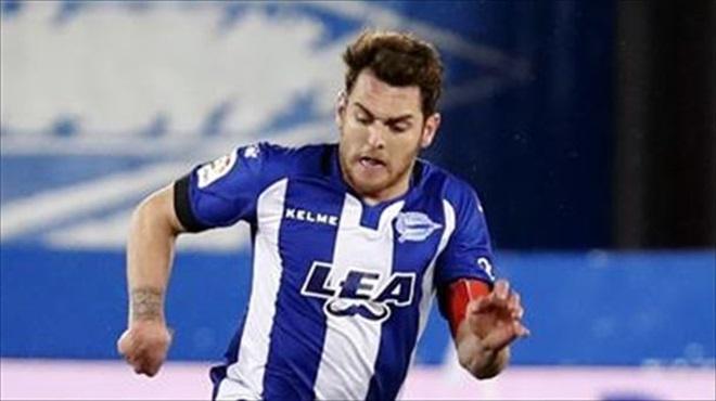 ĐHTB vòng 5 La Liga - Bóng Đá