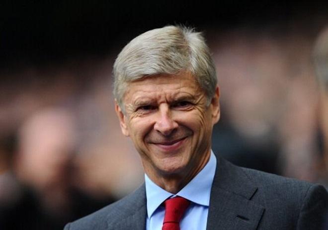 5 HLV xuất sắc nhất trong lịch sử Premier League - Bóng Đá