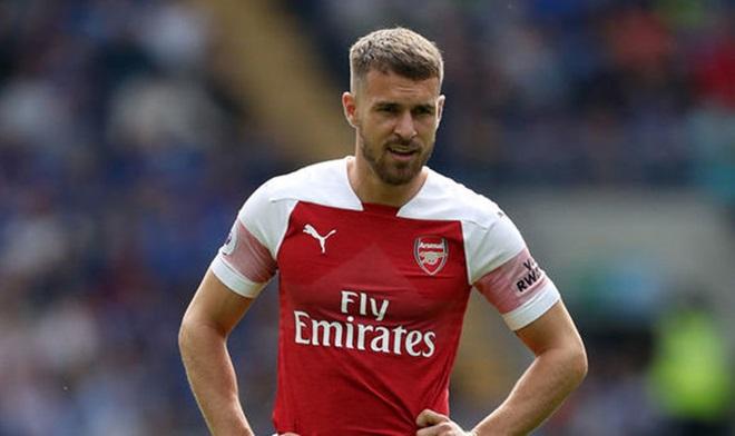 Phong cách táo bạo của Emery giúp ích gì cho Arsenal? - Bóng Đá