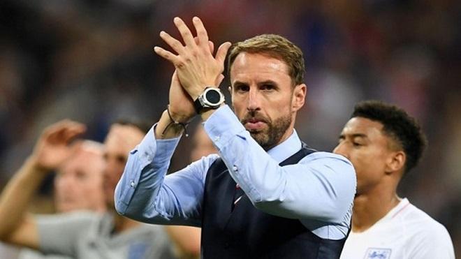 Vì sao đội tuyển Anh cần Jadon Sancho? - Bóng Đá