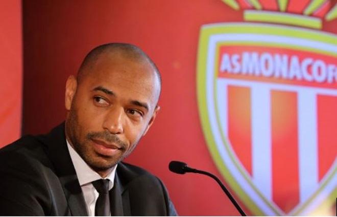 Henry mang đến điều gì cho AS Monaco? - Bóng Đá