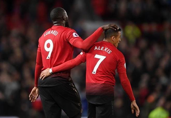 3 điều Man United cần làm để hạ bệ Chelsea - Bóng Đá