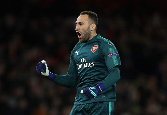3 cầu thủ Arsenal mà Henry có thể mang đến Monaco - Bóng Đá