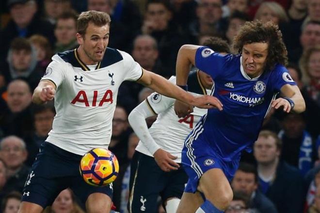 Góc Chelsea: Triển vọng nào cho bộ đôi Jorginho và Kante? - Bóng Đá