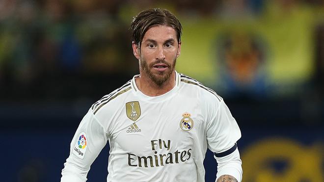 10 ngôi sao La Liga đỉnh nhất FIFA 20 - Bóng Đá