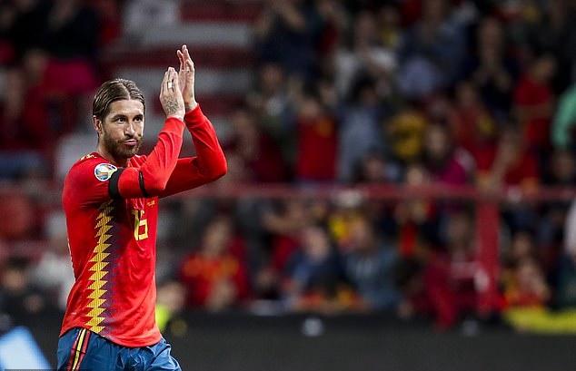 5 điều đáng chờ đợi loạt trận quốc tế - Bóng Đá
