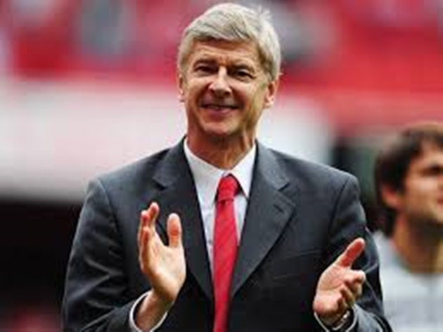 Life after Arsenal: Arsene Wenger - Bóng Đá
