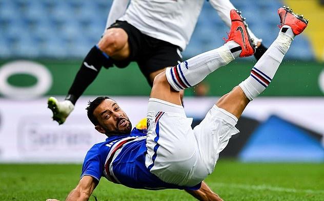 which 10 fallen stars make our list of Europe's biggest flops for the season so far? - Bóng Đá