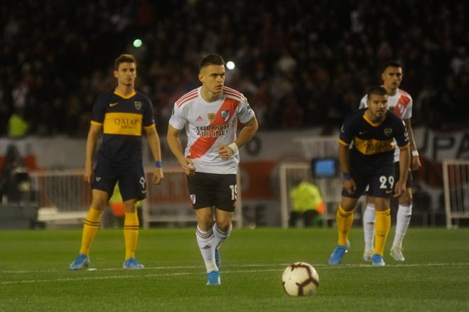 Under the radar forwards Man Utd could sign to unleash their wingers' true potential - Bóng Đá