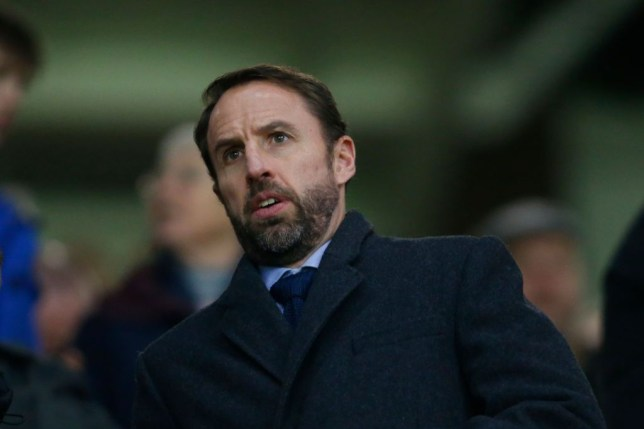 Gareth Southgate pens open letter to England fans amid coronavirus pandemic - Bóng Đá