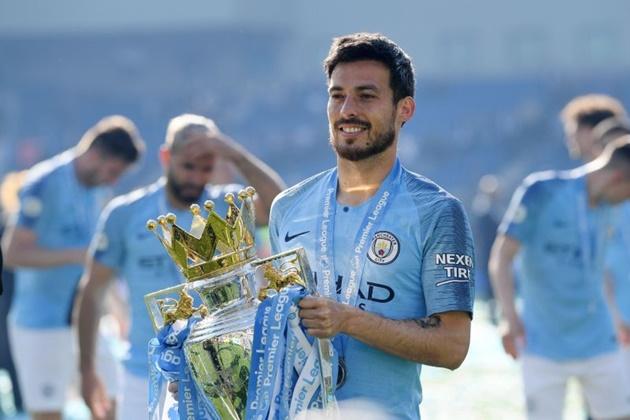 10 Best Premier League midfielders of all time - Bóng Đá