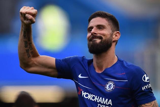 TRỰC TIẾP Arsenal vs Chelsea: Đội hình dự kiến - Bóng Đá