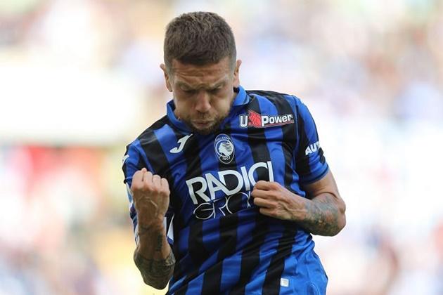 Top 10 midfielders in European club football this season - Bóng Đá